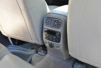 Picture of 2005 GMC Envoy XUV 4 Dr SLT 4WD SUV, interior, gallery_worthy