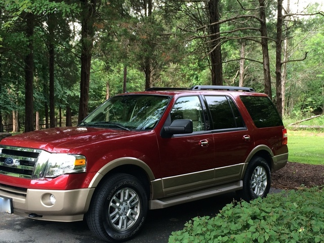review expedition autotrader reviews ford large new image featured car