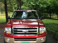 Picture of 2014 Ford Expedition XLT 4WD