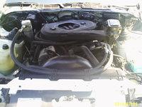 Picture of 1983 Chevrolet Camaro Z28, engine