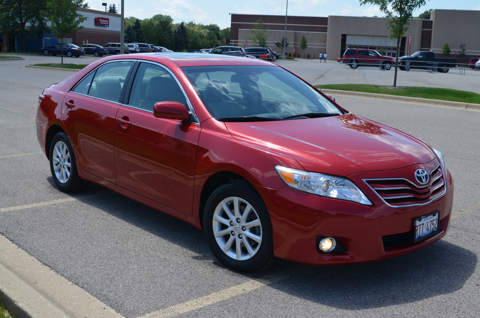 2014 toyota camry xle v6 for sale cargurus autos post. Black Bedroom Furniture Sets. Home Design Ideas