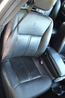 Picture of 2006 Lincoln Town Car Signature Limited, interior