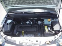 Picture of 2008 Saturn Astra XR Coupe, engine