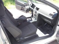 Picture of 2008 Saturn Astra XR Coupe, interior