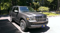 Picture of 2011 Lincoln Navigator L 4WD, exterior
