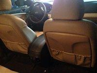 Picture of 2012 Hyundai Sonata Hybrid FWD, interior, gallery_worthy