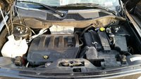 Picture of 2008 Jeep Patriot Limited, engine
