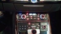 Picture of 2013 Audi A8 L 4.0T, interior