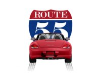Route55