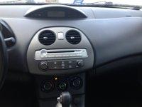 Picture of 2007 Mitsubishi Eclipse GS, interior