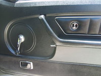 Picture of 1979 Ford Mustang Cobra, interior