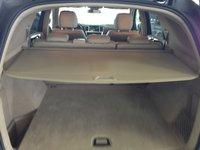 Picture of 2012 Mercedes-Benz M-Class ML350 BlueTEC, interior