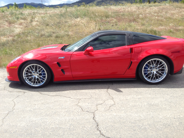 2014 corvette zr1 3zr for sale autos post 2013 specifications review. Cars Review. Best American Auto & Cars Review