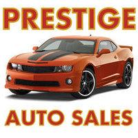 PrestigeAutoSales_PA