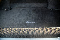 Picture of 2002 Lexus GS 300 Base, interior
