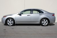 Picture of 2009 Acura TSX Base w/ Tech Pkg, exterior