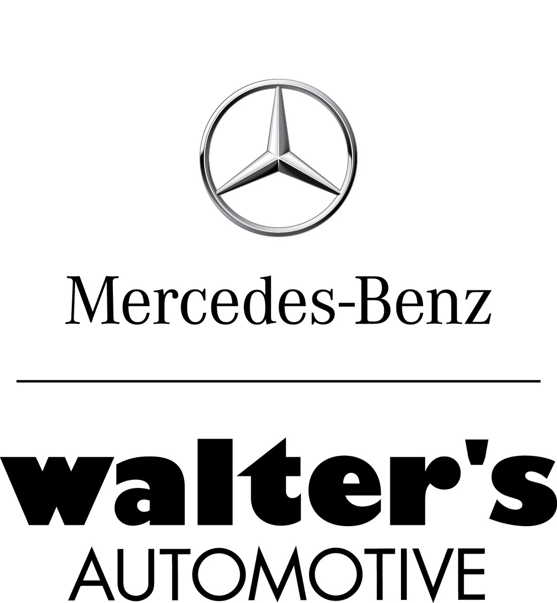 Walter 39 s automotive riverside ca reviews deals for Walters mercedes benz riverside ca