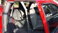 Picture of 2006 Dodge Dakota SLT 2dr Club Cab 4WD SB, interior