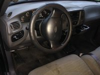 Picture of 2000 Ford F-150 XL Extended Cab SB, interior