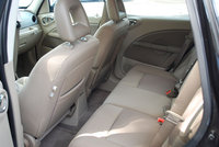 Picture of 2009 Chrysler PT Cruiser Touring, interior