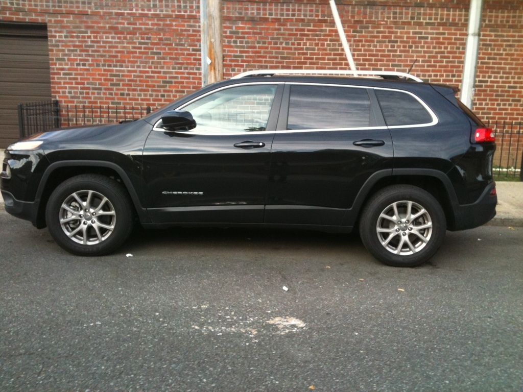 2014 jeep cherokee pictures cargurus. Black Bedroom Furniture Sets. Home Design Ideas