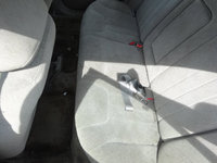 Picture of 1998 Chevrolet Malibu Base, interior