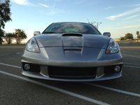 Picture of 2005 Toyota Celica GT, exterior, gallery_worthy