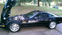 Picture of 1994 Chevrolet Corvette Coupe