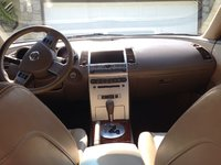 2006 Nissan Maxima - Interior Pictures - CarGurus