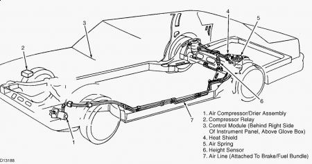 Discussion T16137 ds601749 on 1999 ford f150 wiring diagram