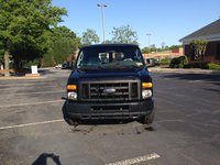 Picture of 2007 Ford E-250 Extended, exterior