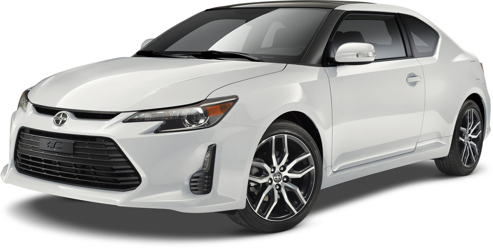 2018 scion tc for sale. exellent for for 2018 scion tc for sale