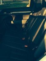 Picture of 2011 Kia Sorento SX, interior