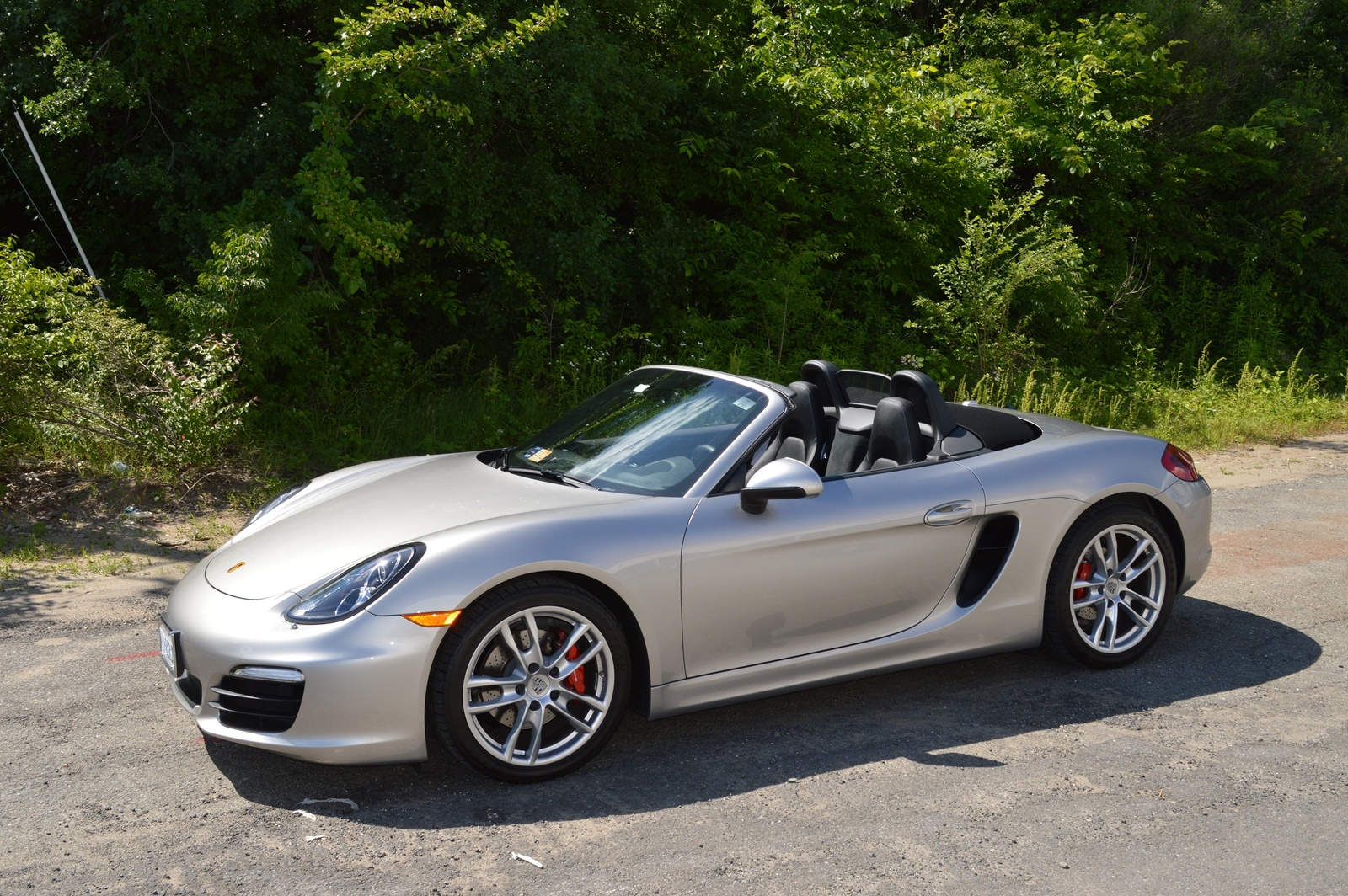 used porsche for sale baltimore md page 2 cargurus. Black Bedroom Furniture Sets. Home Design Ideas