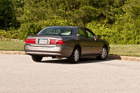 Picture of 2003 Buick LeSabre Limited, exterior