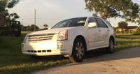 Picture of 2006 Cadillac SRX V8