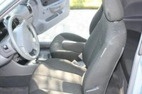 Picture of 2005 Hyundai Accent GT Hatchback, interior