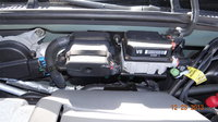 Picture of 1998 Buick Riviera Supercharged Coupe, engine