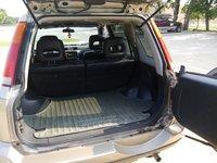 Picture of 2001 Honda CR-V SE AWD, interior