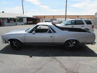 Picture of 1978 Chevrolet El Camino, exterior, gallery_worthy