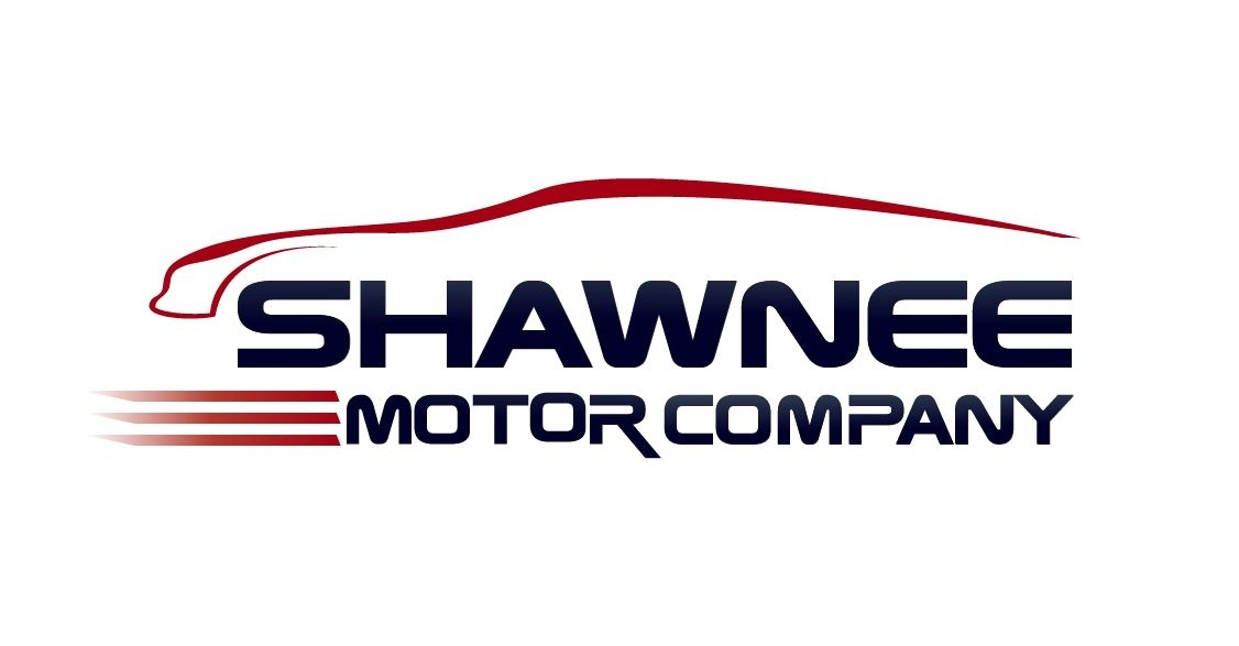 Shawnee Motor Company - Dallas, TX: Read Consumer reviews, Browse Used and New Cars for Sale