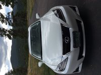 Picture of 2012 Lexus IS 250 AWD