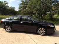 Picture of 2007 Lexus ES 350 Base, exterior