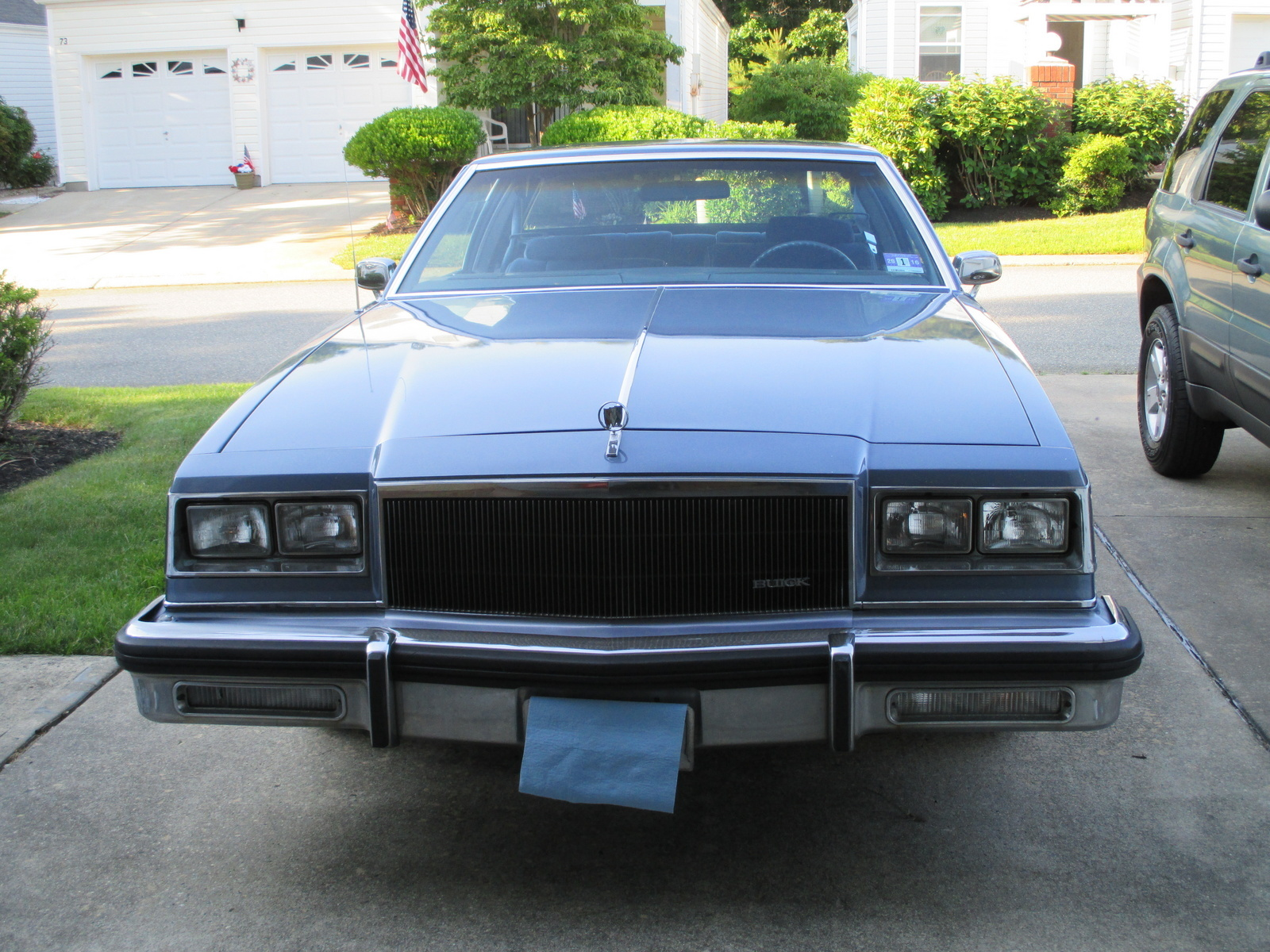 sale for west union in vehiclesearchresults oh vehicles equinox preowned photo vehicle buick chevrolet lesabre