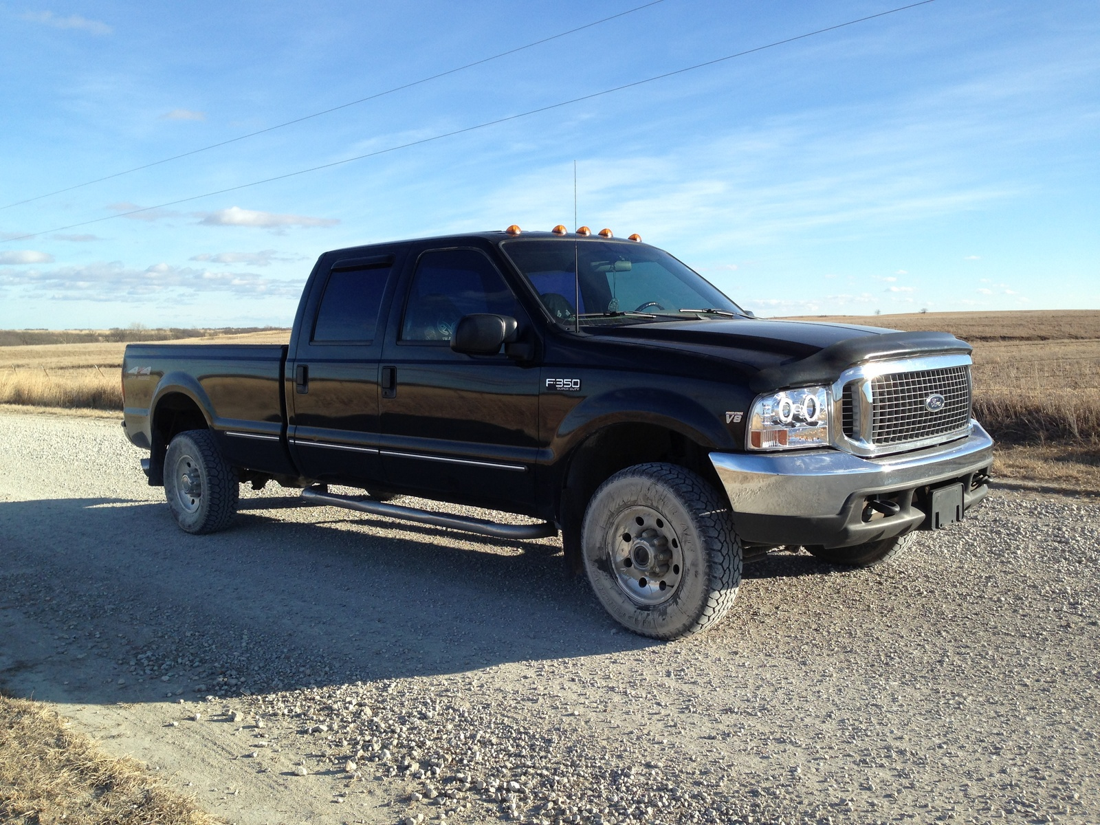 1999 ford f 350 super duty pictures cargurus. Black Bedroom Furniture Sets. Home Design Ideas
