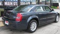 Picture of 2008 Chrysler 300 SRT-8, exterior