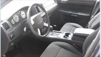 Picture of 2008 Chrysler 300 SRT-8, interior