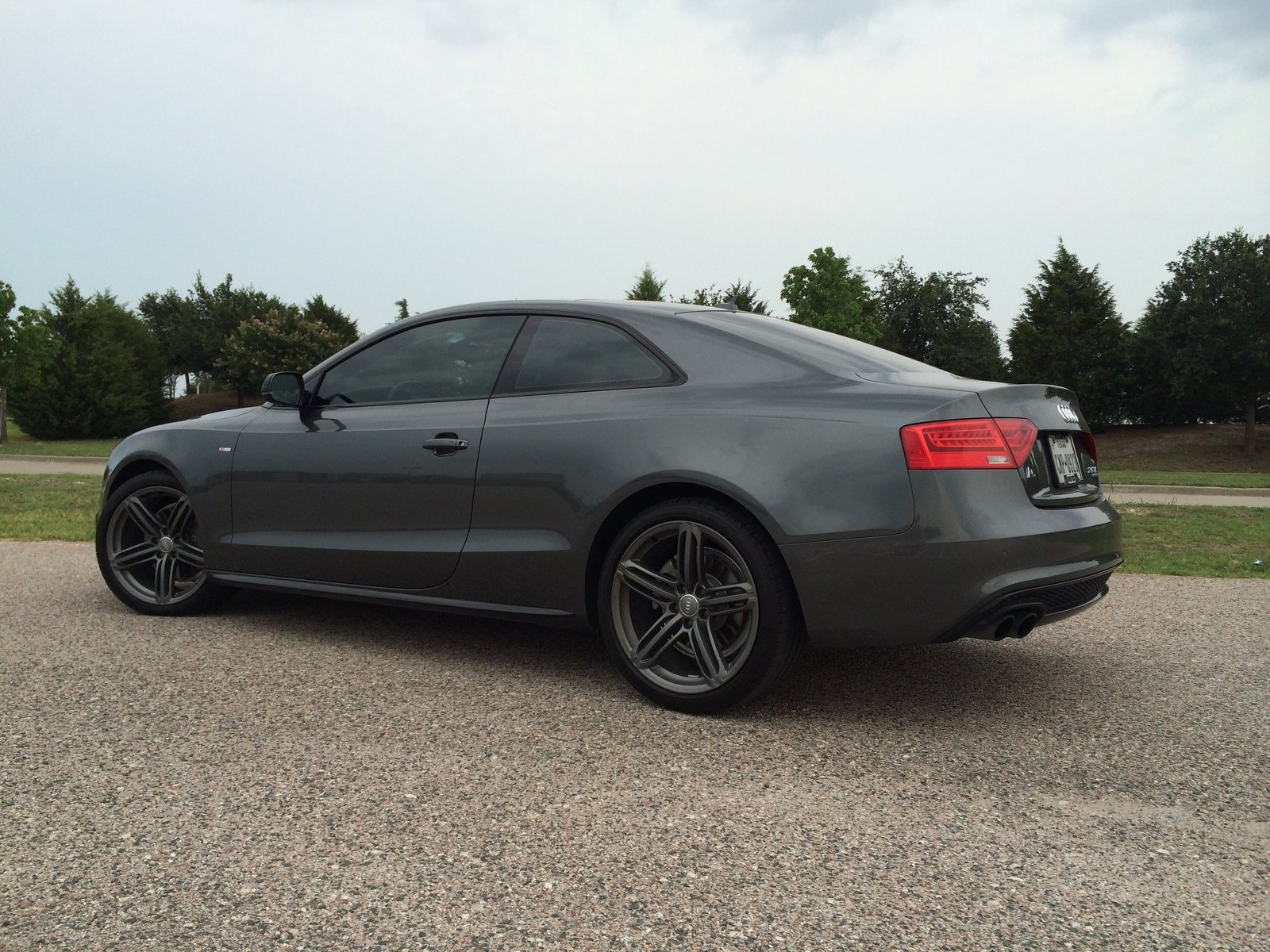 used audi a5 for sale in canada cargurus autos post. Black Bedroom Furniture Sets. Home Design Ideas