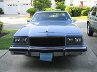 Picture of 1984 Buick LeSabre Limited Coupe, exterior