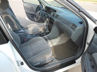 Picture of 2000 Toyota Camry LE, interior